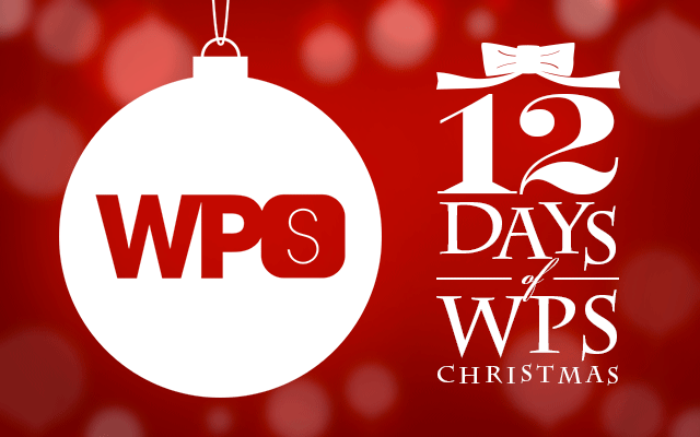 wps_12_days_of_christmas