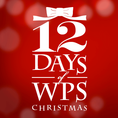 wps_12_days_square