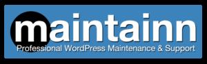 maintainn-sponsor-logo