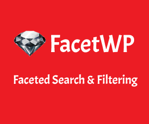 facetwp-300x250