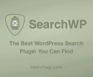 searchwp-300x250