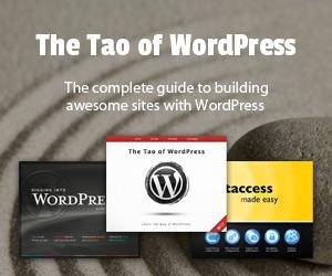 tao-of-WordPress-300x250