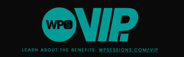 vip-benefits