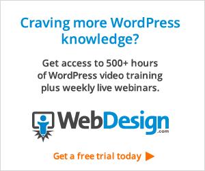 webdesign-300x250