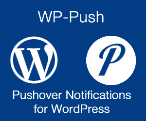 wp-push-300x250