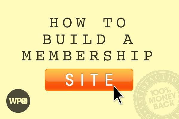 membership_site