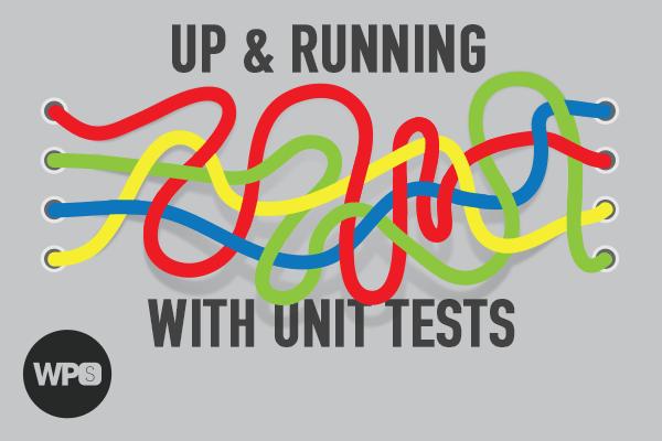 unit_testing