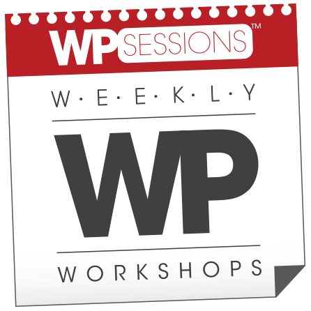 weekly_wp_workshops_logo