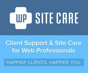 site-care-happy