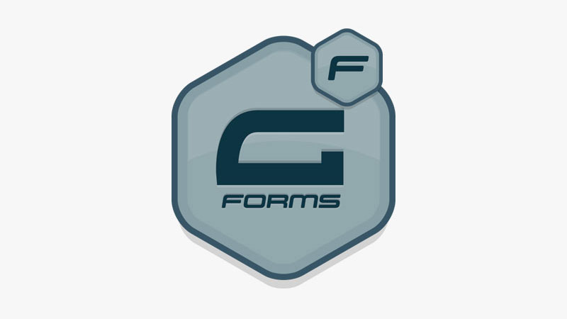 gravityforms