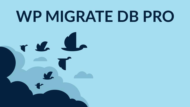 migratedbpro