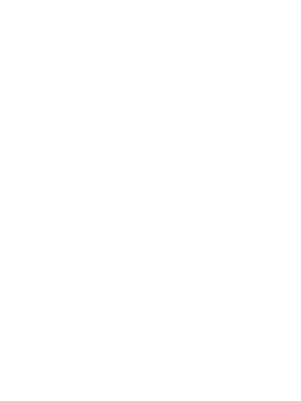 wps_12_days_of_christmas_logo
