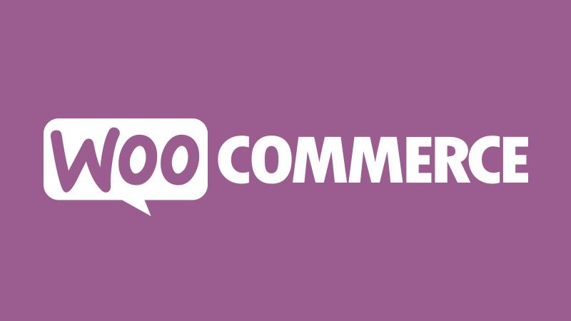 woocommerce-800x450