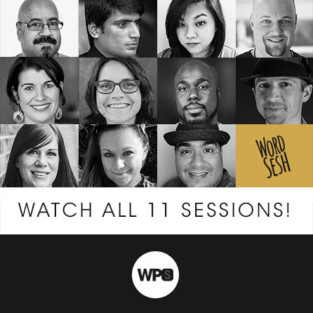 wpsessions_wordsesh_product