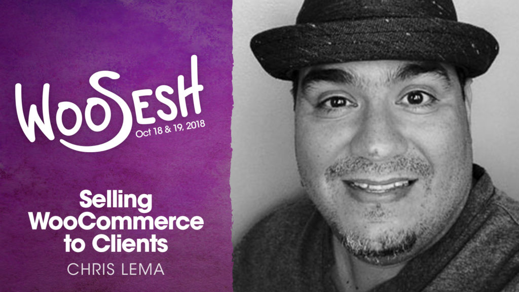 Selling WooCommerce to Clients