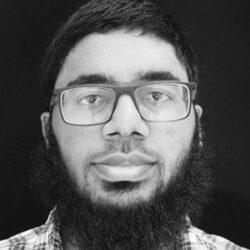 Photo of Muhammad Muhsin