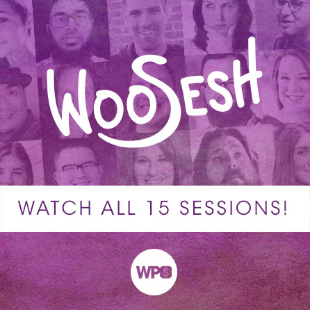wpsessions_woosesh_product