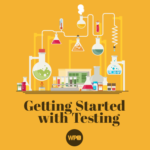 Getting Started with Testing