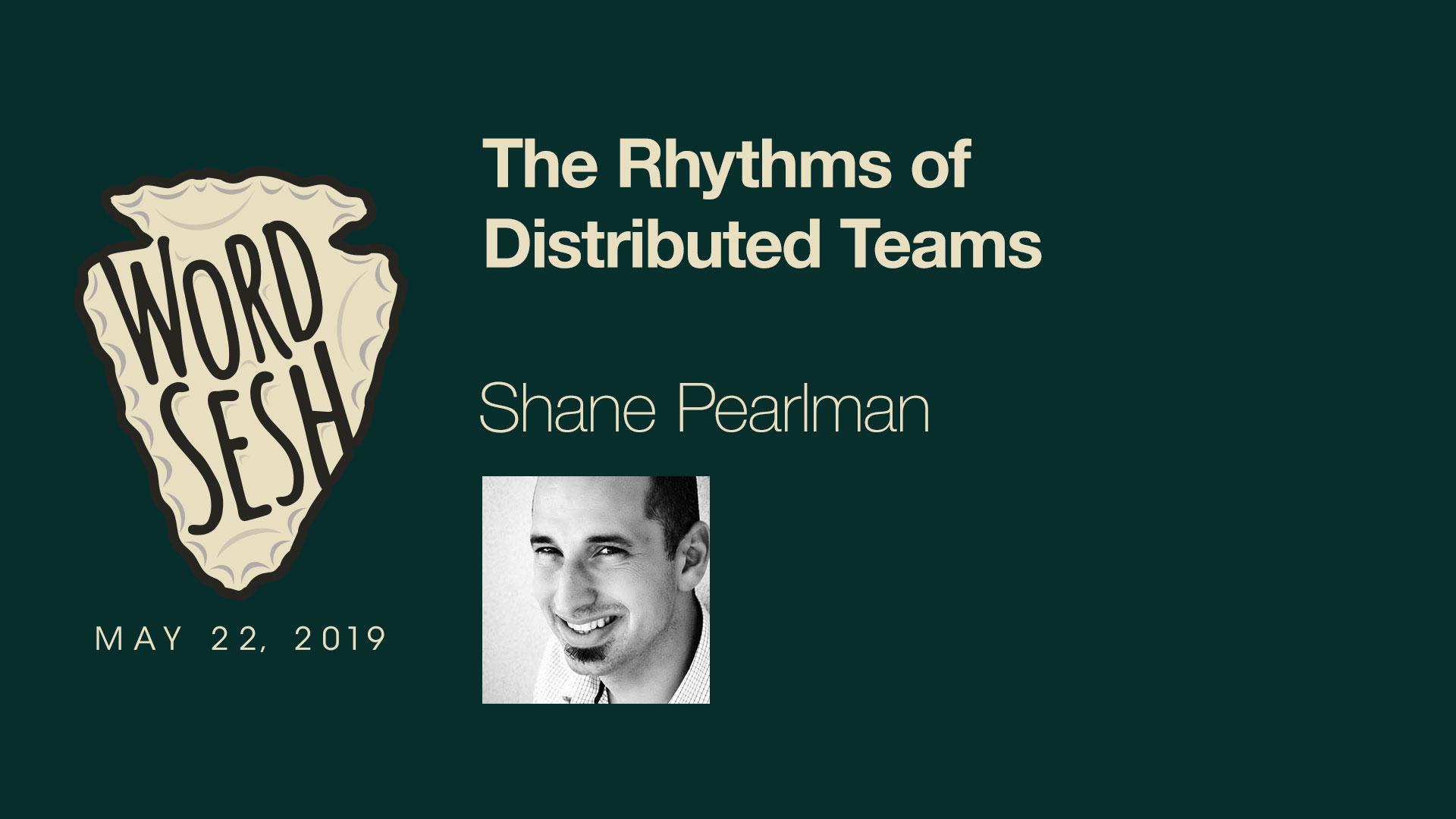 00-03-WordSesh-Remote-Rhythms-Shane-Pearlman
