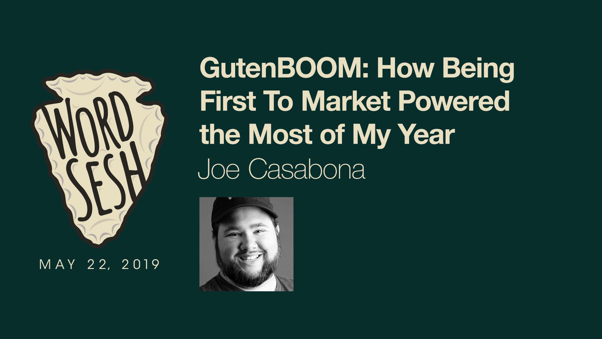 00-04-WordSesh-GutenBOOM-Joe-Casabona