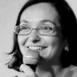 Photo of Francesca Merano