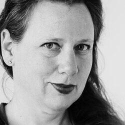 Photo of Judith Schroer