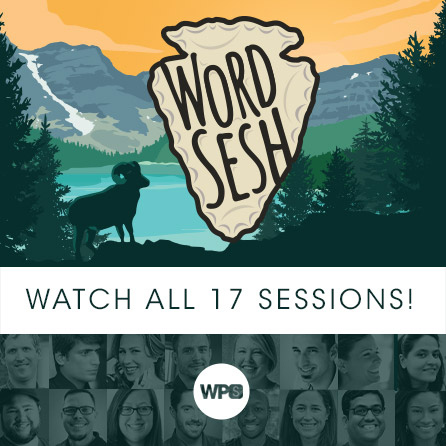 wpsessions_wordsesh_may_2019