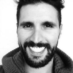 Photo of Pedro Pinto