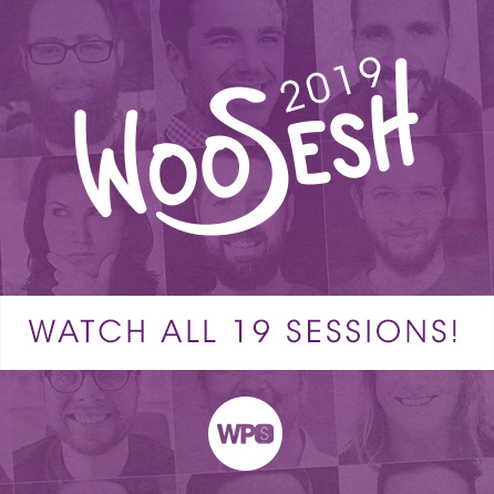 wpsessions_woosesh_product_2019