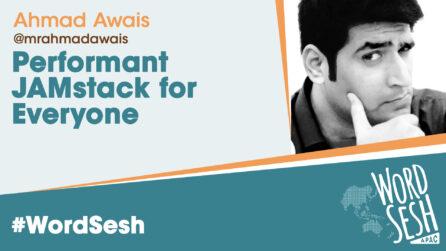 twitter-speakers_Ahmad Awais