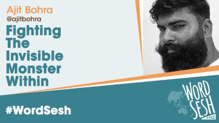 twitter-speakers_Ajit Bohra