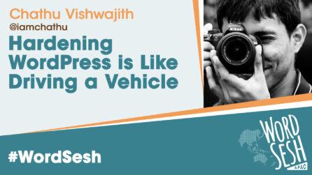 twitter-speakers_Chathu Vishwajith