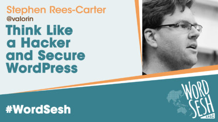 twitter-speakers_Stephen Rees-Carter