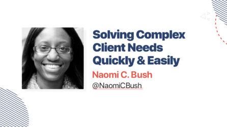 title-naomi-c-bush