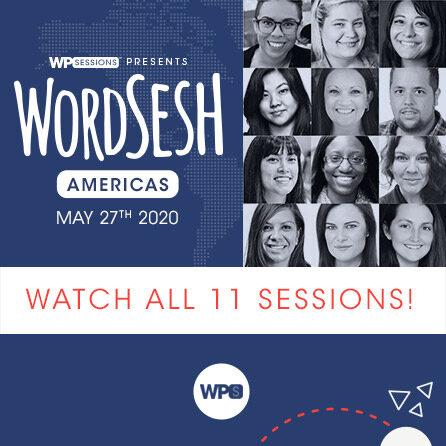 wpsessions_wordsesh_amer_2020