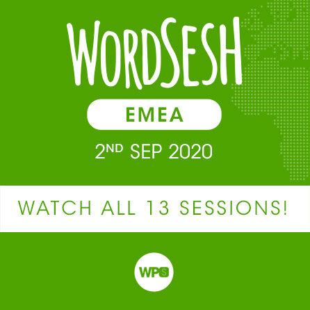 wpsessions_wordsesh_emea_2020
