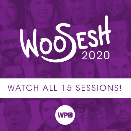 wpsessions_woosesh_2020_product