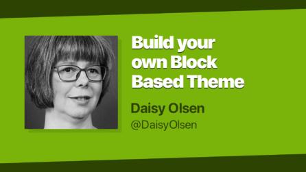 DaisyOlsen