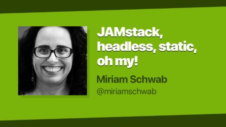 MiriamSchwab