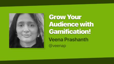 VeenaPrashanth