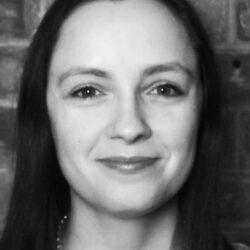 Photo of Donata Stroink-Skillrud