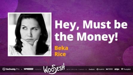 beka-rice