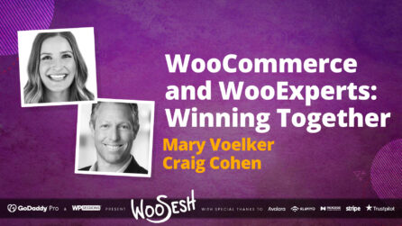 mary-voelker-and-craig-cohen