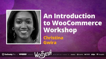 workshop-christina-gwira