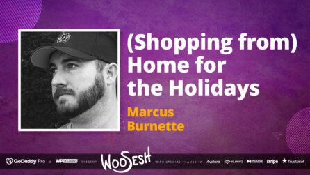 workshop-marcus-burnette