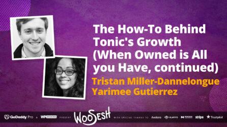 workshop-tristan-and-yarimee